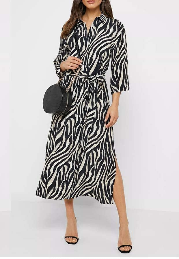 wholesale printed maxi dresses suppliers