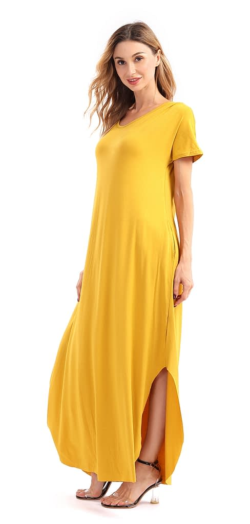 womens wholesale maxi dresses Suppliers and Manufacturers